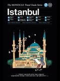 The Monocle Travel Guide to Istanbul: The Monocle Travel Guide Series