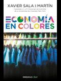 Economía En Colores / Economics in Colors