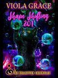 Shape Shifting 201