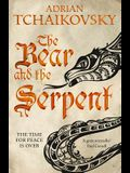 The Bear and the Serpent, 2