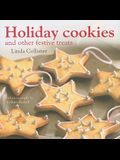 Holiday Cookies and Other Festive Treats