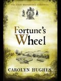 Fortune's Wheel: The First Meonbridge Chronicle