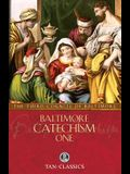 Baltimore Catechism One