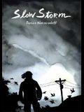 Slow Storm