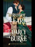 The Red Hot Earl
