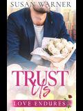 Trust Us: A Clean Billionaire Romance