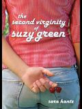 Second Virginity of Suzy Green