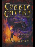 Cobble Cavern: Book 1 of the Flin's Destiny Series