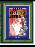 Le «Napoléon» de Kubrick