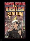 On Basilisk Station, 1