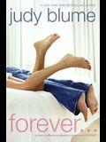 Forever . . .