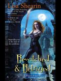 Bewitched & Betrayed