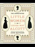 The Annotated Little Women