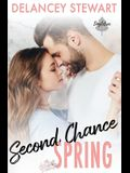 Second Chance Spring