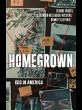Homegrown: Isis in America
