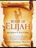 Book of Elijah