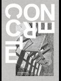 Concrete Poetry: Post-War Modernist Public Art