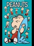 Peanuts Vol. 9, Volume 9