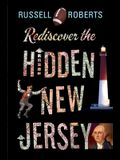 Rediscover the Hidden New Jersey
