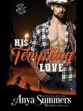 His Tempting Love