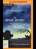 The Nature Instinct: Learn to Find Direction, Sense Danger, and Even Guess Nature's Next Move--Faster Than Thought
