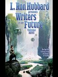 Writers of the Future, Vol 26: The Best New Science Fiction and Fantasy of the Year