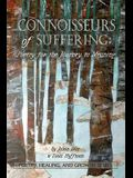 Connoisseurs of Suffering: Poetry for the Journey to Meaning