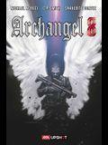 Archangel 8, 1