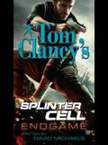 Tom Clancy's Splinter Cell: Endgame