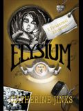 Elysium: A Paranormal Adventure