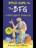 The Bfg - El Gran Gigante Bonachón / The Bfg
