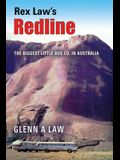 Rex Law's Redline: The Biggest Little Bus Co. In Australia
