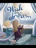 Wish Upon a Dream (Parragon Read-Along)