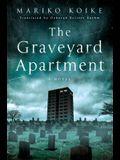 The Graveyard Apartment