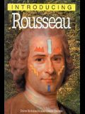 Introducing Rousseau