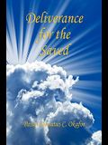 Deliverance for the Saved
