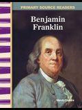 Benjamin Franklin (Early America)