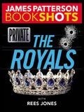 Private: The Royals