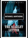The Scarlet Letter Lib/E