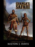 Changa's Safari Volume 2