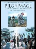 Pilgrimage: From the Ganges to Graceland: An Encyclopedia