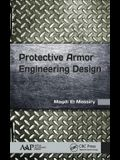 Protective Armor Engineering Design