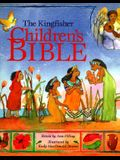 The Kingfisher Children's Bible: Stories from the Old and New Testaments