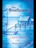 The Boathouse: A Japanese Odyssey