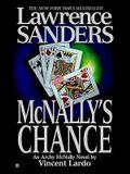 Lawrence Sanders McNally's Chance (Archy McNally)