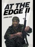 At the Edge II