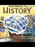 Your Bridge to History