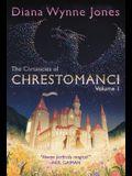 The Chronicles of Chrestomanci, Vol. I