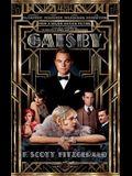 Great Gatsby - Movie Tie-In
