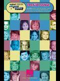 100 Kids' Songs: Mini E-Z Play Today Volume 3